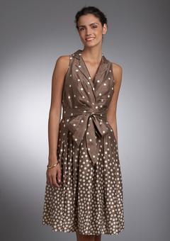 Pw dress