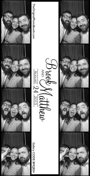 WeddingBrothers