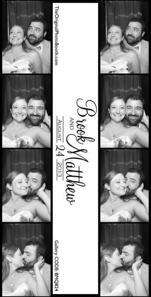 WeddingBrookMatt