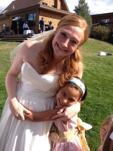 WeddingAmeliaBrook2