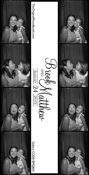 WeddingAmelia